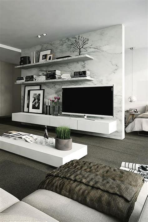 modern livingroom design 25 best ideas about modern living rooms on white sofa decor modern living room