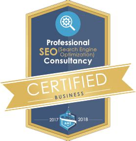 Professional Seo by Consultancy Education Advanced Marketers Institute