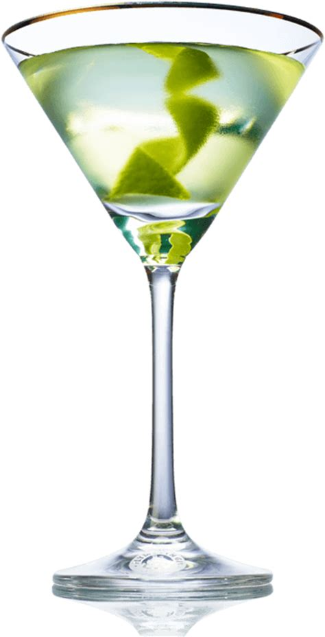 gimlet recipe the definitive gimlet recipe made with plymouth gin navy strength plymouth gin