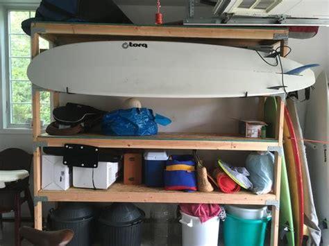 simpson strong tie workbench  shelving hardware kit wbsk