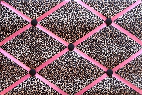 Pink And Black Animal Print Wallpaper - pictures of cheetah print wallpapers wallpaper cave