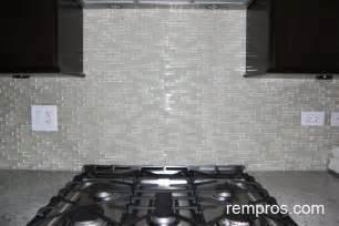 mosaic tiles for kitchen backsplash clear glass tile backsplash pictures images