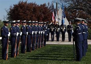 Veterans day is the day that we honor all the soldiers, w ...