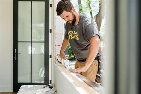 service  support pella windows doors  omaha  lincoln