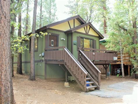 big cabins pet friendly tiny mighty cabin cozy pet friendly retreat with spa