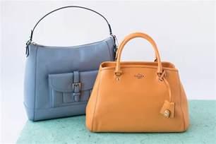 designer bags discount bags backpacks purses