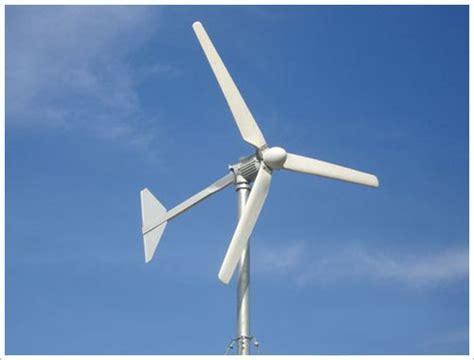 Что такое ветрогенератор простыми словами виды зачем он нужен плюсы и минусы