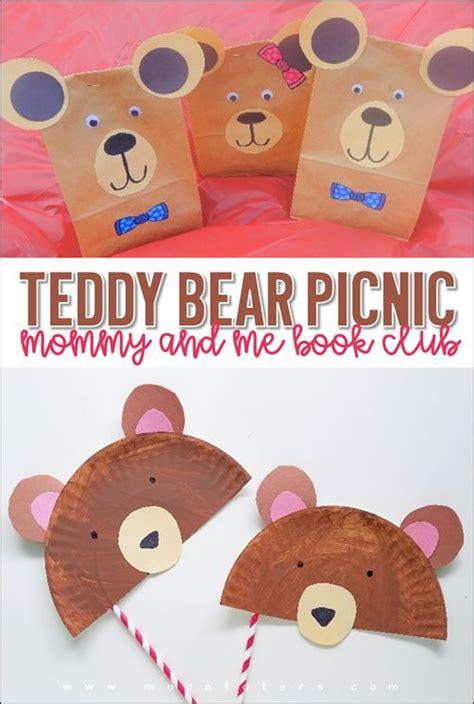 best 25 teddy crafts ideas on soft teddy 348   6f0d40884605b2d031d9b23c6e2fa58f