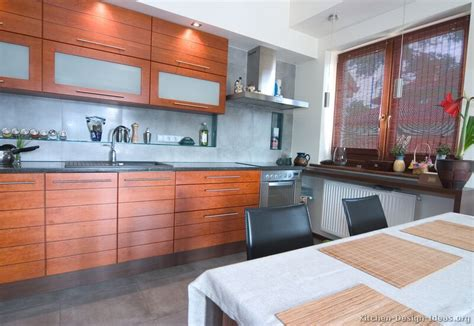 kitchen ideas for medium kitchens pictures of kitchens modern medium wood kitchen cabinets kitchen 9
