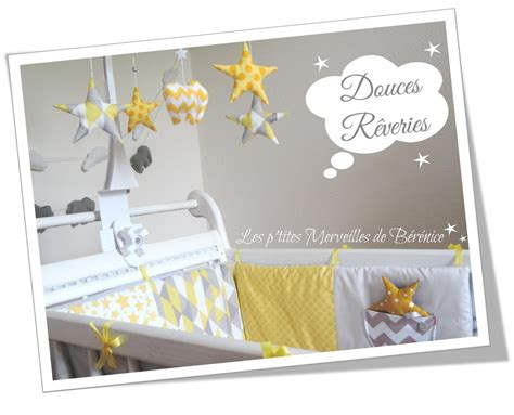 decoration pirate chambre bebe best deco jaune chambre bebe photos lalawgroup us