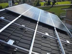 Photovoltaik Selber Bauen : solaranlage warmwasser selber bauen solaranlage selber bauen bauen und wohnen in der schweiz ~ Whattoseeinmadrid.com Haus und Dekorationen
