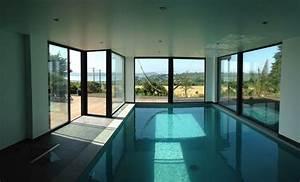 location maison en bretagne avec piscine privee segu maison With maison a louer en bretagne avec piscine