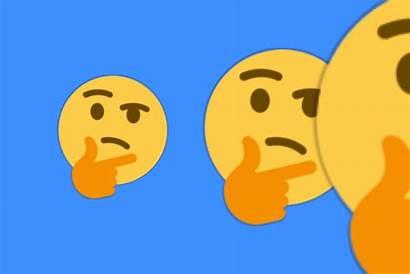 Emoji Thinking Face Memes Funny Google Result