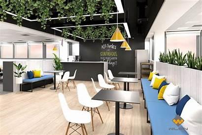 Pantry Office Industrial Wilsin Interior Scandinavian Furniture