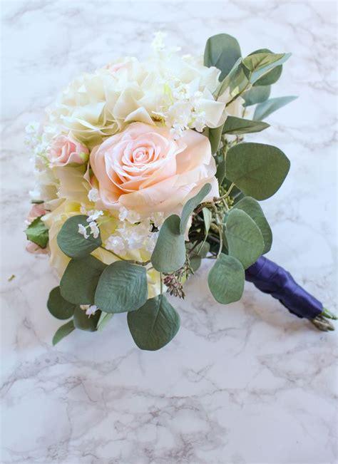 images  diy wedding  pinterest diy