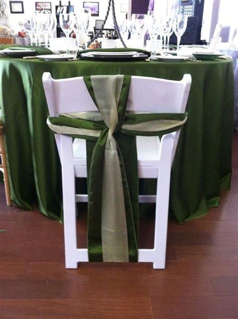 wedding chair covers in derby 54 best images about white resin padded chairs on