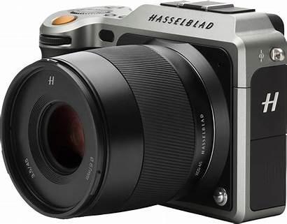 Hasselblad X1d Camera Format Medium Digital Dpreview