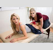 Up The Skirt Scene Sasha Heart Alix Lynx Porn Pictures