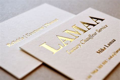 Letterpress Business Cards Mini Business Cards Nz Make And Print On Your Own Application Create Apple Pages Maker Apk Qualifications Australia Visa Credit Canada Avery Labels