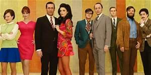 Jay R. Ferguson Talks 'Mad Men' Series Finale: 'Expect The ...