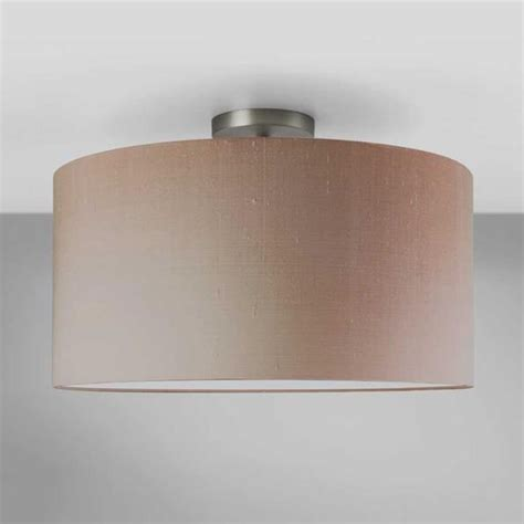 semi flush ceiling lights from easy lighting