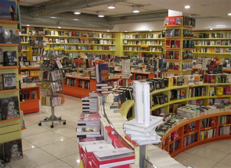 Come Aprire Una Libreria by Aprire Una Libreria Costi