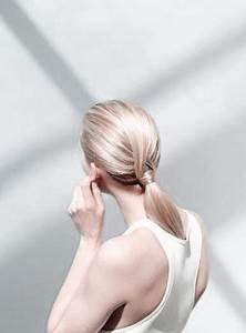 Wrap around ponytail perfection. | Hair We Love ...