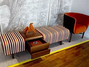 furniture Archives