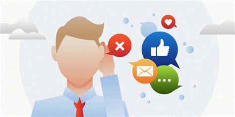 Ruídos na comunicação: o que você precisa para resolver o ...