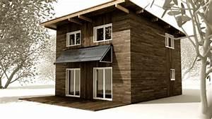 constructeur maison passive la maison kokoon t5 r1 bbc With realiser plan de maison 6 constructeur maison passive constructeur maison passive