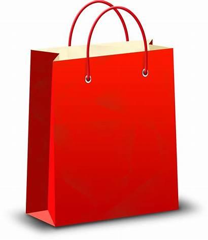 Bag Shopping Paper