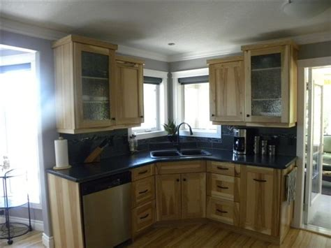 a1 kitchen cabinets surrey a1 choice cabinets traditional kitchen other by 3953