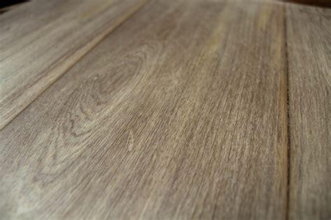 kauri pine flooring renovators paradise cheap  hand flooring