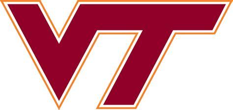 va tech colors college football professor s top 21 17 19 bunn sports