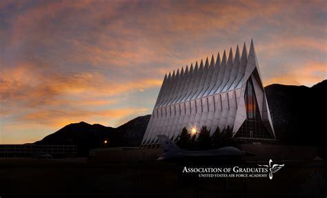 usafa desktop wallpaper images  air force academy aog