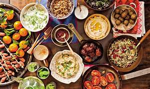 BOWLS OF PLENTY: Recipes for Healthy and Delicious Whole ...  Healthy