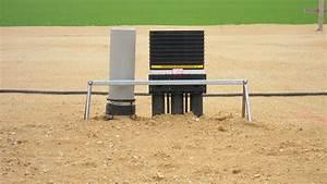 Grundwasser Drückt Durch Bodenplatte : aufstellvorrichtung msh basic fubo fix f r fernw rmeeinf hrung durch die bodenplatte ~ Orissabook.com Haus und Dekorationen