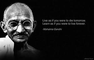 50 Famous Quote... Famous Quotes