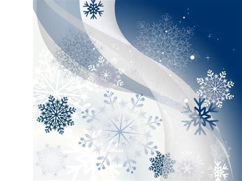 Background Winter Template by Winter Theme Backgrounds Wallpaper Cave