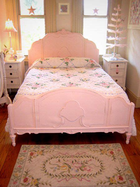 pink shabby chic bedroom best 10 shabby chic cottage ideas on pinterest shabby 16754 | 569a7ec82f0b1ba739338a4be23037bf bedroom shabby chic shabby chic pink