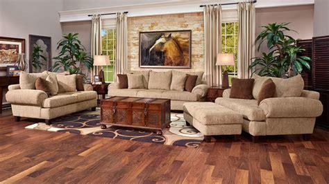 living room furniture sale living room sets on sale 5 living room furniture sets modern