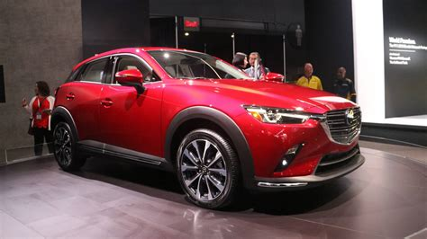 Mazda X3 2020 by 2019 Mazda Cx 3 Colors 2019 2020 Mazda