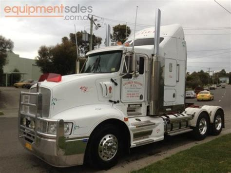cheap kenworth trucks for sale kenworth for sale used trucks part 23