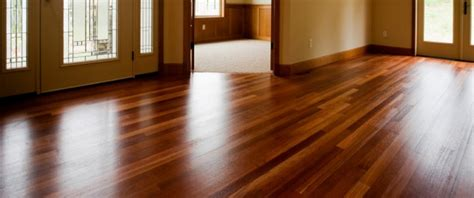 Wooden Floor Prices  Morespoons #a1ec85a18d65
