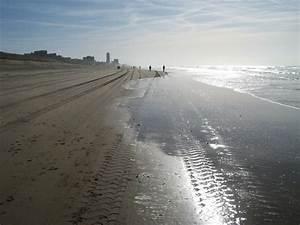 Last Minute Zandvoort : sunparks zandvoort an der nordsee north holland hotel ~ Kayakingforconservation.com Haus und Dekorationen