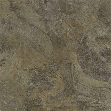 flooring mesa mesa stone moss d4108 luxury vinyl