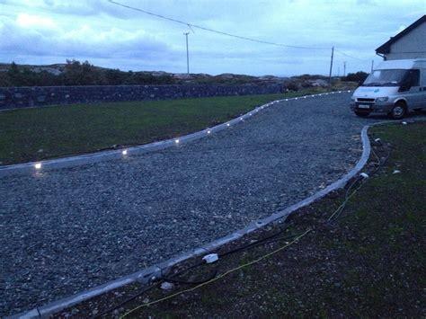 garden lighting galway outdoor lighting galway aes