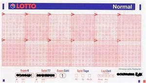 Lottozahlen Kombinationen Berechnen : lottozahlen berechnen ~ Themetempest.com Abrechnung
