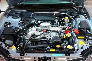 Subaru Cooling System Diagram  Subaru  Wiring Diagram Images
