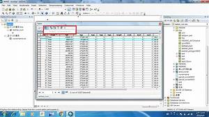 arcgis desktop - Relating shapefile to excel table in ...